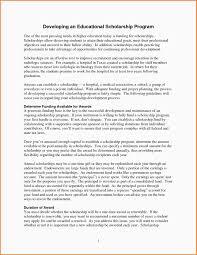 scholarship essay format co scholarship essay format