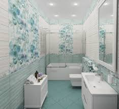 top 60 bathroom remodeling design ideas 2018 modern bathroom tile designs light blue color