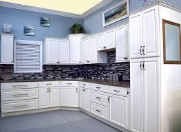inspiring kitchen cabinets melbourne fl about 321 cabinets kitchen cabinets melbourne florida