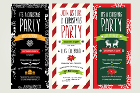 christmas party invitation cards features party dress astonishing christmas party invitation card templates middot compelling printable christmas party invitations middot formal holiday