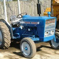 ford tw tw tw tw tractor service 1965 1975 ford 2000 3000 4000 5000 7000 ag tractor repair manual