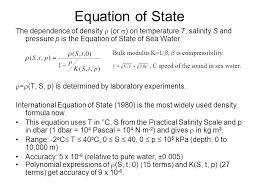 35 equation