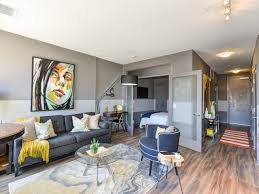 2 Bedroom Apartments For Rent In Dc Minimalist Remodelling New Decoration