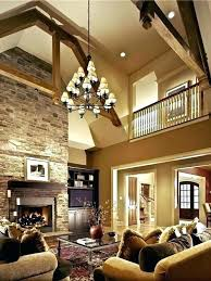 warm living room ideas warm living room warm living room ideas unusual ideas design 6 warm warm living room