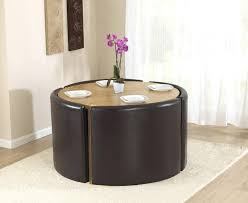 round table and chairs impressive elegant small wooden dining table and chairs round dining table within round table and chairs