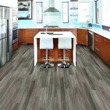 grip grey plank flooring laminate strip vinyl shale with easy installation resilient has never been this