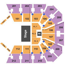 Bank Of Kentucky Seating Chart Bb T Arena Tickets And Bb T Arena Seating Chart Buy Bb T