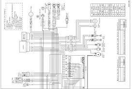 2007 kawasaki mule 3010 wiring diagram wiring diagram 2008 Kawasaki Wiring Diagrams 1999 kawasaki mule 2510 wiring diagram 2008 kawasaki teryx wiring diagram