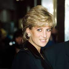 The duo was selected for their fifth. Iconic Photos Of Princess Diana From Tim Rooke