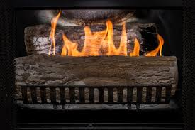 simple gas fireplace cost to run decorating ideas contemporary lovely to gas fireplace cost to run design a room