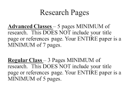 page research paper humanities research papers table of contents humanities alexstojda tk how to write a critique essay quanative