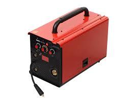 <b>Горелка TOURIST MINI-1000 TM-100</b> - Газовые горелки