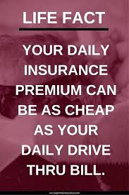 state farm life insurance quote plus life insurance quotes state farm endearing best life insurance images