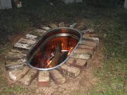 build outdoor fire pit grill outdoor gas fire pit small gas fire pit table outdoor fire pit ideas