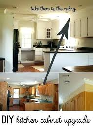 laminate furniture makeover. Related Post Laminate Furniture Makeover N