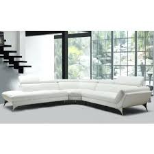 contemporary furniture sofa leather. Contemporary Sofas Sofa Modern Sets Sectional Leather Couches Design Furniture L