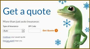 Car Insurance Quotes Ny Simple Geico Auto Quote Awesome Geico Car Insurance Quote Ny Amazing Get A