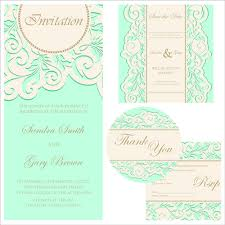 invitations cards free astounding free download wedding invitation card design 18 for
