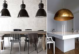 Terrific Oversized Pendant Lights 53 On Room Decorating Ideas with Oversized  Pendant Lights