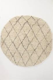 white round area rug. White Round Area Rug. Meredith Silver Gray Ft Rug White, E