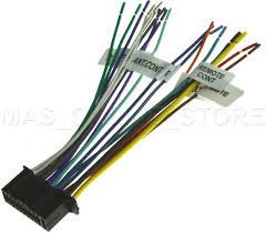22pin wire harness for kenwood dnx 6190hd dnx6190hd pay today ships 22pin wire harness for kenwood dnx 6190hd dnx6190hd pay today ships today