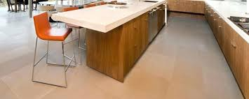 woodform concrete countertops decorative concrete solutions systems natural wood