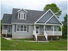 modular home plans and s in pa inspirational modular homes floor plans and s inspirational are