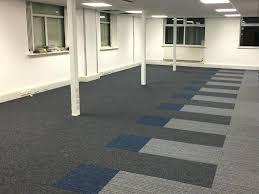 Office Flooring Colours Carpet Tile Office Flooring Mats