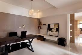 home office decor contemporer. perfect contemporer office contemporary decor home with  chandelier throughout contemporer