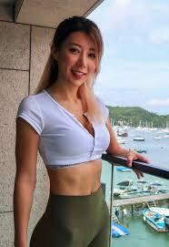 File:Stunning Alycia Chan.jpg - Wikimedia Commons