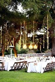 hanging tree lighting hanging tree lighting outdoor string lighting in trees amber events ranch outdoor hanging hanging tree lighting