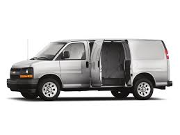 2018 chevrolet 2500. fine 2500 2018 chevrolet express cargo van release date and price  car driver  reviews throughout chevrolet 2500 g