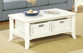 white wooden coffee table unique amazing white rustic coffee table with rustic wood coffee table
