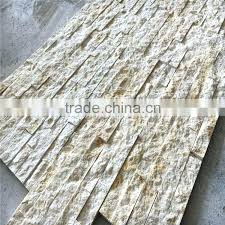 plastic rock wall construction plastic bricks interior decorative wall stone panels artificial rock wall panel