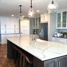 quartz versus marble countertops image of best quartz vs granite vs marble quartz or marble countertops