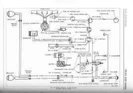 technical specifications dodge power wagon c3 pw 6 volt wiring diagram
