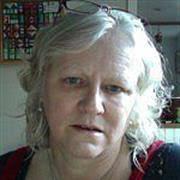 Angela Baron Profile   University of Sussex