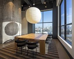 Designer Office Space