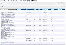 list of health insurance companies in south florida raipurnews