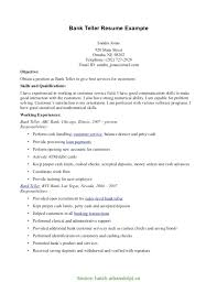 Resume Examples For College Students With No Work Experience 15376