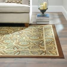 carpet 5x7. carpet 5x7 l