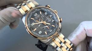 men s citizen eco drive world time a t atomic watch at9016 56h men s citizen eco drive world time a t atomic watch at9016 56h