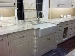 installing farmhouse sink art decor homes intended for kitchen sink farmhouse style prepare