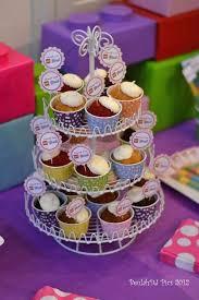 7th Birthday Party Ideas For Girl Andreivan