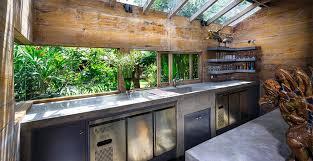 Unique Kitchen Design New Inspiration Design