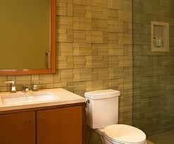 Bathroom Floor Tile Designs Bedroom Design Lovable Green Bathroom Wall Tile Designs