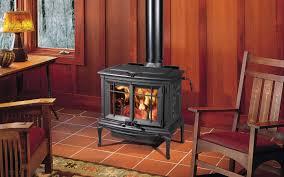 electric fireplace dyna fake fireplace fireplace safety fireplace glass doors