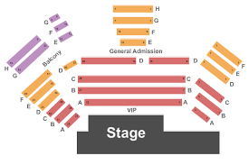 Windows At Bally S Seating Chart Las Vegas Nv Tickets Tickets For Less
