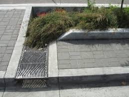 Small Picture 62 best Drainage images on Pinterest Landscape designs
