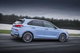 2018 hyundai hatchback.  hatchback 2018hyundaii30n3 in 2018 hyundai hatchback
